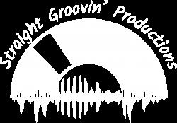 SGP_logo_white
